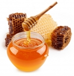 Preserves & Honey Products